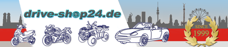 driveshoplogo