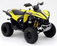 Abdeckung Lenkradschloss KAPPE für TGB Quad ATV Gunner BLADE Target 500 525 550