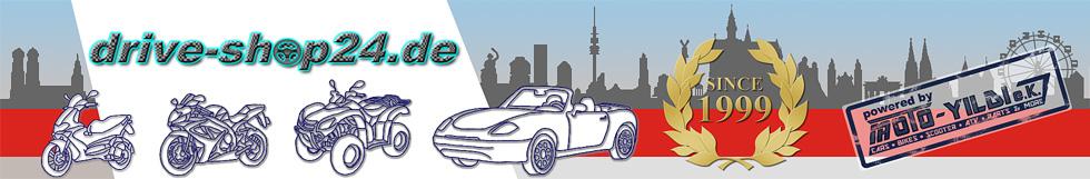 drive-shop24.de