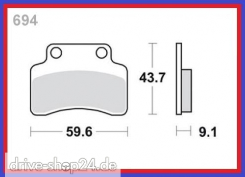 drive m nchen cpi formula r 25 45 50. Black Bedroom Furniture Sets. Home Design Ideas